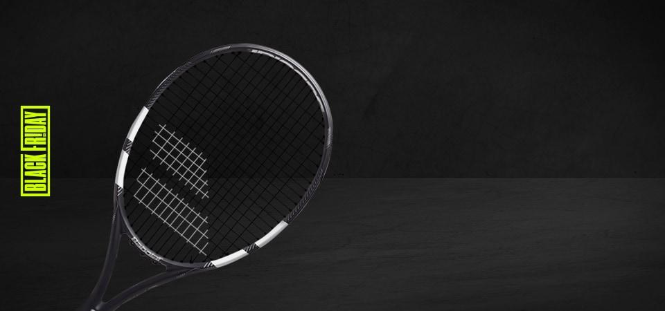 BF - 215274 - Tennis