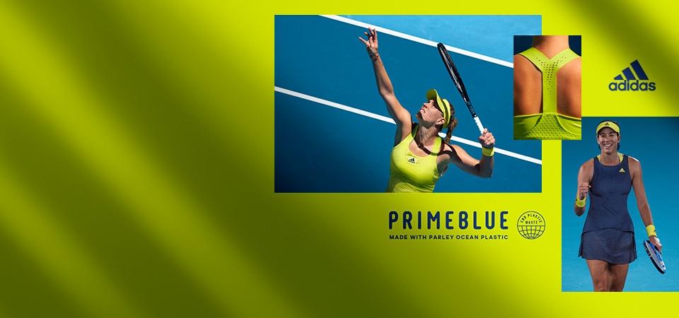 Australian Open | Womens BB 1