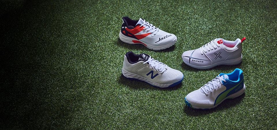 Pre Season | Turf Shoes