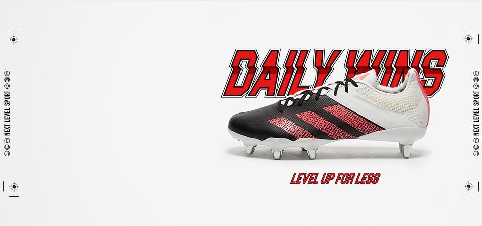 DW - adidas Kakari - 227659
