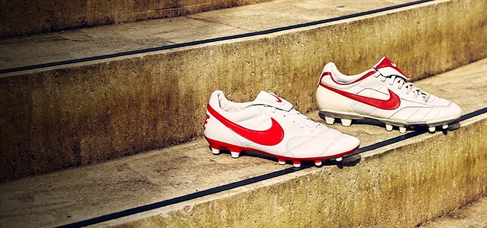 Nike Premier II Colourways | Rugby