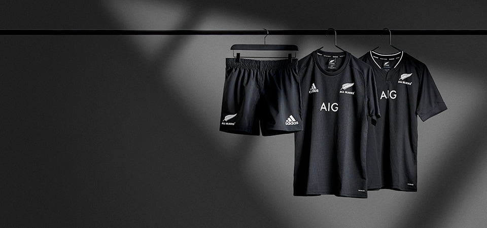 All Blacks Off Pitch 2021
